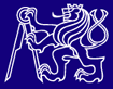 Cvut-logo-on-blue.png