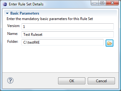 File:NewRuleSetDialog.png