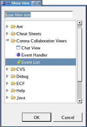 Eventlist open view2.png