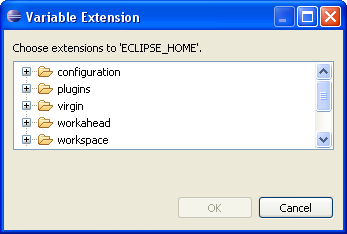 Variable extension.png