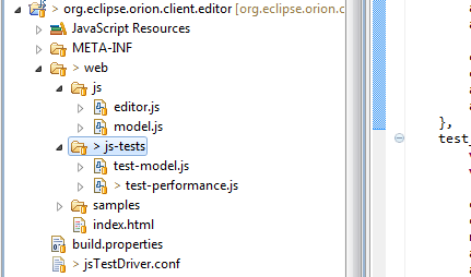 Orion-Jstest-Folder.png
