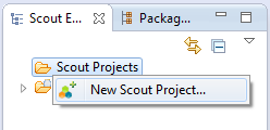 Scout.3.9.howto.createproject.01.png