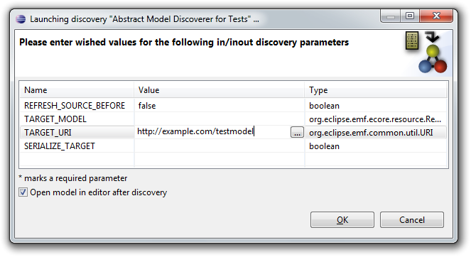 MoDisco LaunchingDiscovery Parameters.png