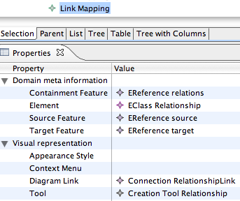 Dependency link mapping.png