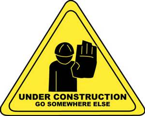 Under Construction Go somewhere else.jpg