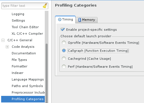 Callgraph proj preferences.png