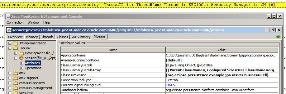 Jconsole mbean view security manager on glassfish301.JPG