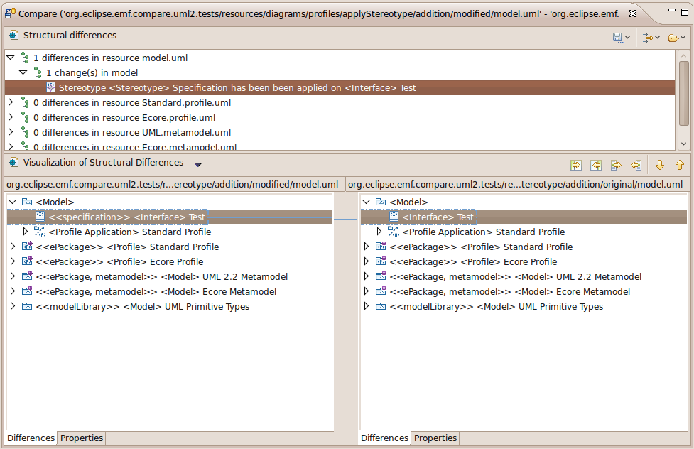 Image:StereotypeApplication-uml2.png