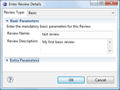 TutorialAddNewReviewDialog.png