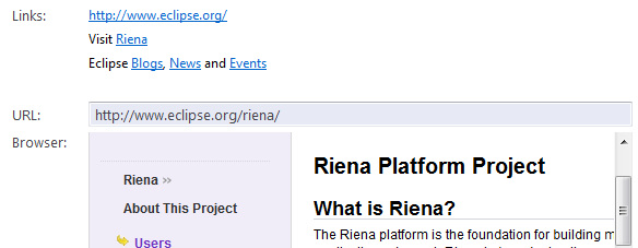 Riena link browser.png