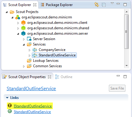 Scout.3.9.minicrm.second page.standard outline service.png