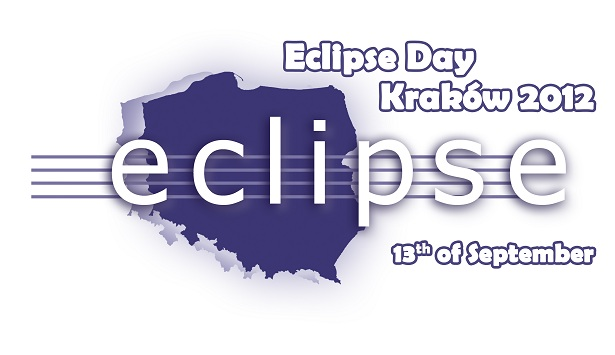 Eclipse Day in Krakow 2012