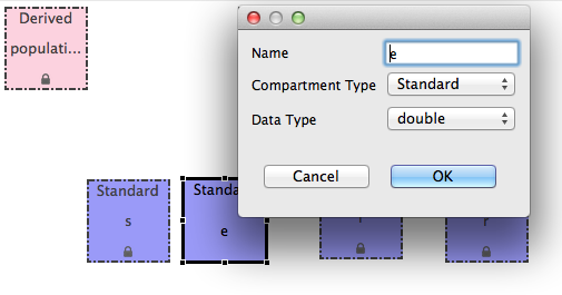 STEM VisualEditor EditCompartment.png