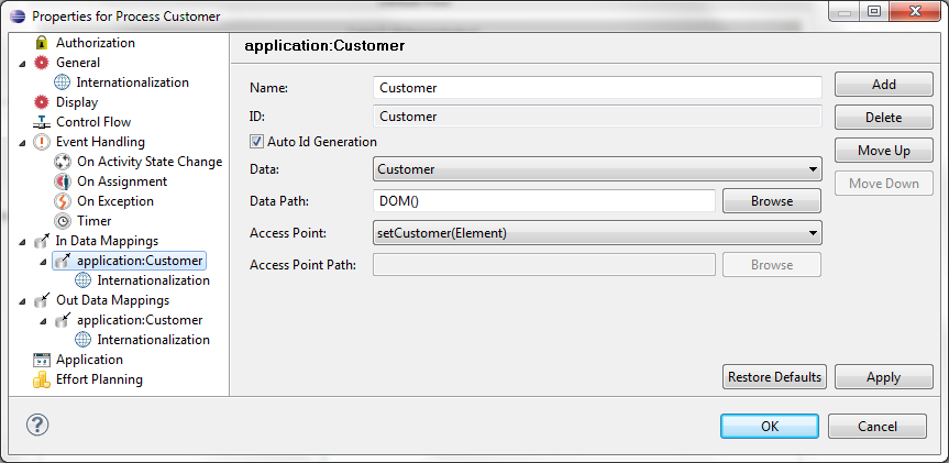 Stardust-POJO-Application-MyCustomerProcessor-IN-mapping.png