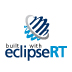 ECLIPSE-RT-LOGO-Extra-Small-Built-With.jpg