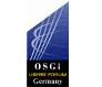 OSGi User Forum Germany