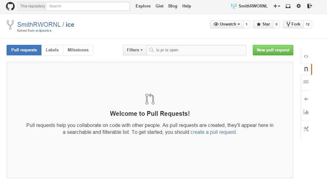 Eclipse Ice Pull Request Example.png