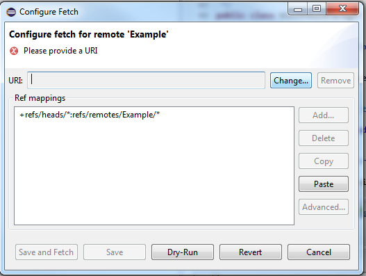 Eclipse Ice Remote URI Example.png