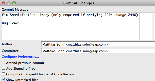 Image:Egit-0.11-commit-using-template.png