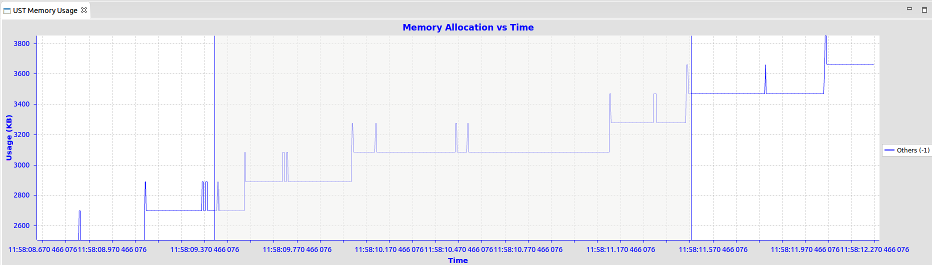Memory-usage-no-thread-info.png