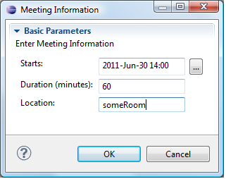 TutorialMeetingDialog.png
