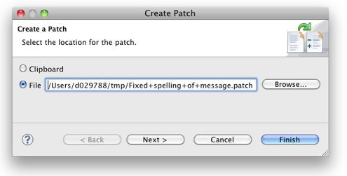 Image:Egit-0.0-create-patch-dialog.png