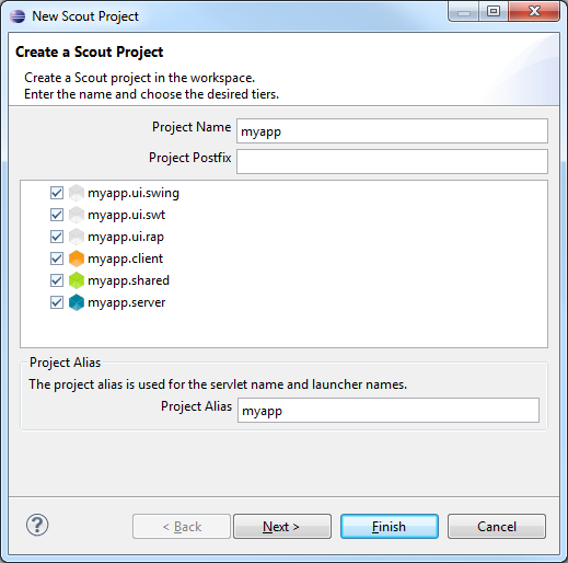 Scout.3.8.howto.createproject.02.png