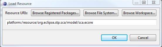 SCA-05-LoadResource.png
