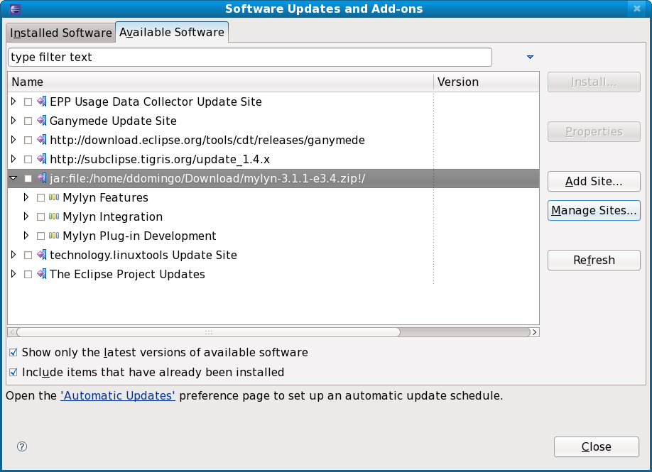 Screenshot-SoftwareUpdatesandAdd-ons ZIP.png