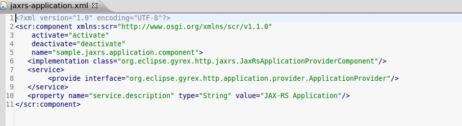 jaxrs-application.xml