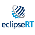 EclipseRT Logo Small.jpg