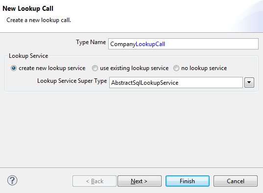 Org.eclipse.scout.tutorial.minicrm.CreateCompanyLookupCall2.png