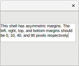 Snippet013 Shell3.png