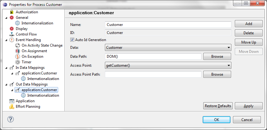 Stardust-POJO-Application-MyCustomerProcessor-OUT-mapping.png