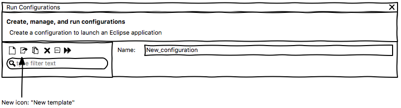 Run Configurations New Template Icon.png
