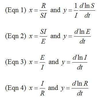 Equation3.jpg