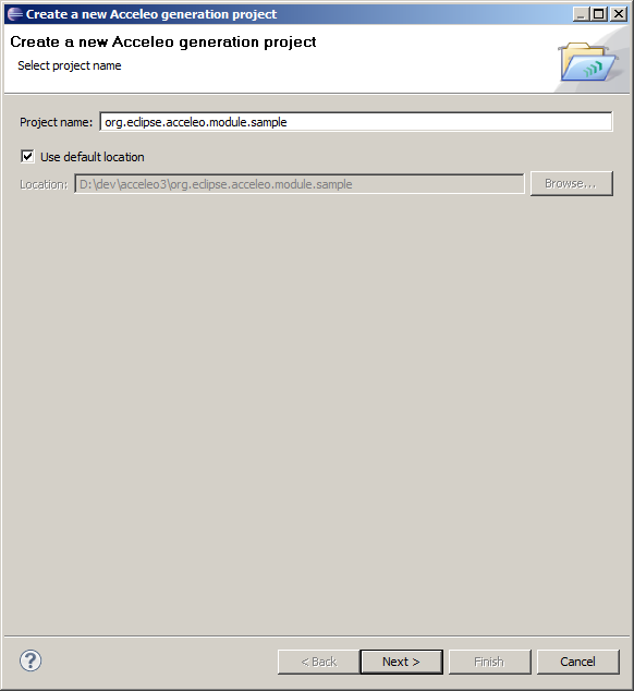 Acceleo-userguide-new-acceleo-project-1.png