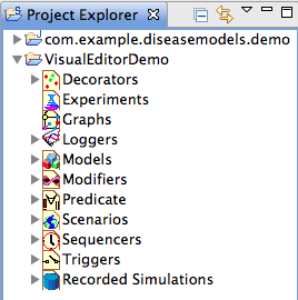STEM VisualEditor SEIRTutorial ProjectExplorerAfterImport.png