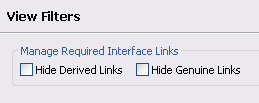 Preferences manage links.jpg