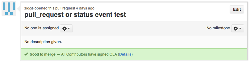 Contributors have signed CLAs on file with the Eclipse Foundation.