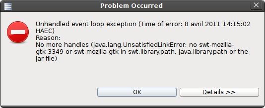 File:Mozilla-error.png