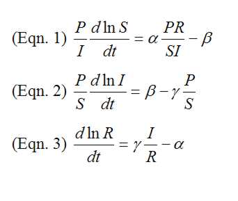 Equation4a.jpg