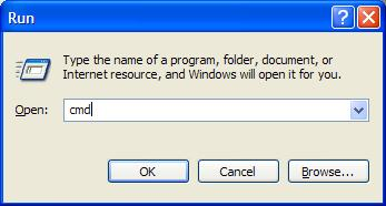 Windows Command Prompt.jpg