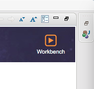 Papyrusrt-dev-install-46-new-workbench-go-to-workbench-button.png