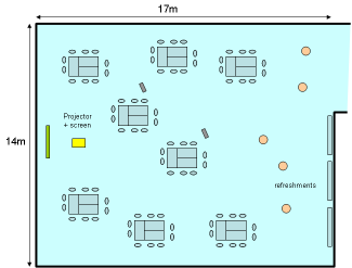 ECOOP-floorplan.png