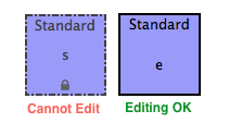 STEM VisualEditor CompartmentComparison.png
