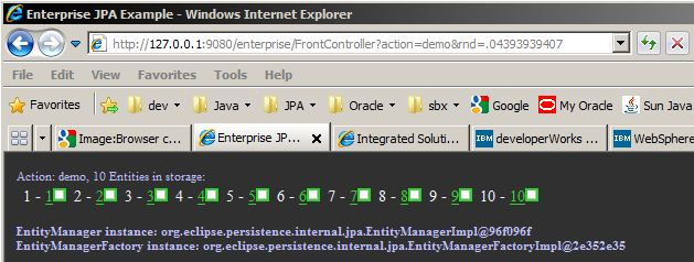 Browser cap jpa1 persistenceUnit injected emf resource local After insert.JPG