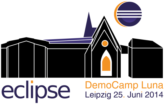 Logo Eclipse DemoCamp Leipzig small.png