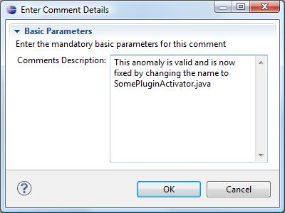File:TutorialNewCommentDialog.png