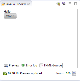 FXGraph hello world include.png